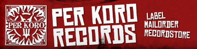 Per Koro Records