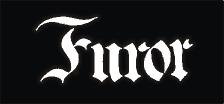 Furor - Logo