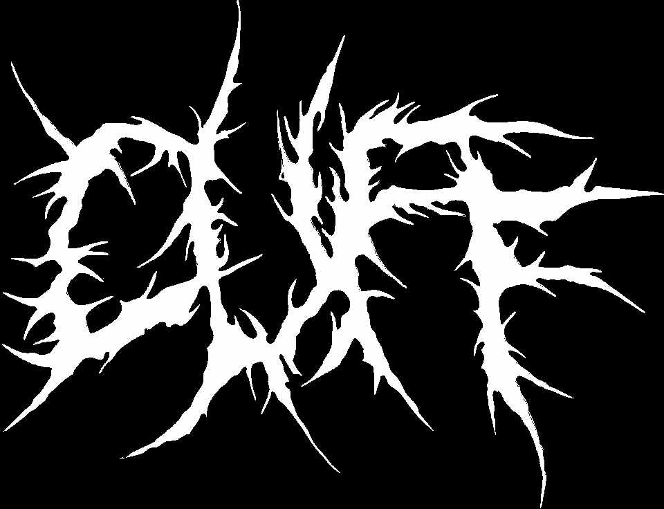 Cuff - Logo