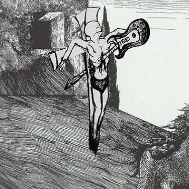 Eutanos - Máquina de matanza