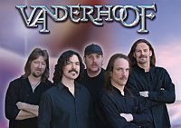 Vanderhoof - Photo
