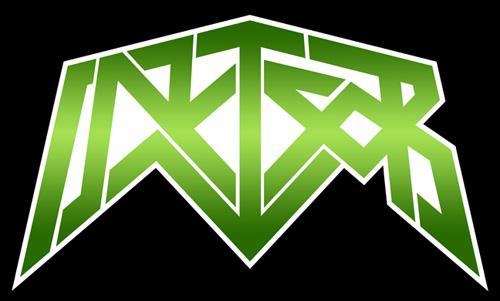 Incisor - Logo