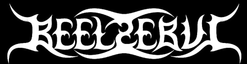 Beelzebul - Logo