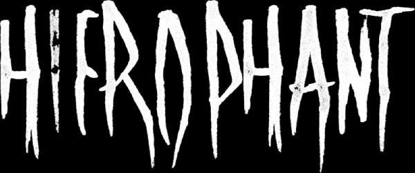 Hierophant - Logo