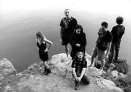 Tisíc let od ráje - Photo