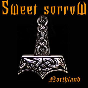 Sweet Sorrow - Northland