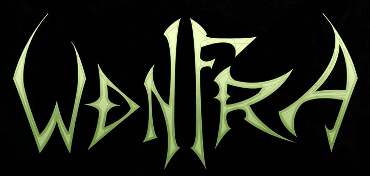 Wdnfra - Logo