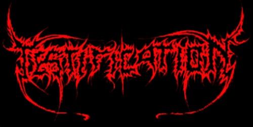 Testification - Logo