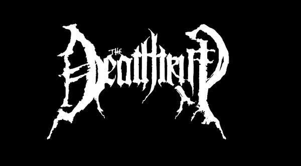 The Deathtrip - Logo