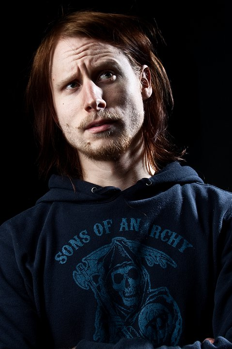 Matti Sinkkonen