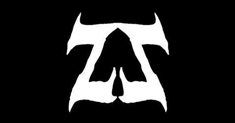 ZubZero - Logo