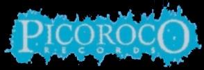 Picoroco Records