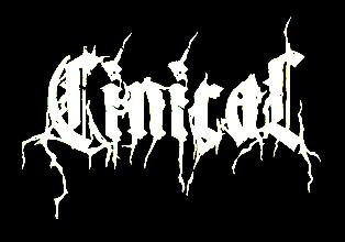 Cinical - Logo