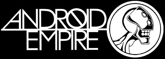 Android Empire - Logo