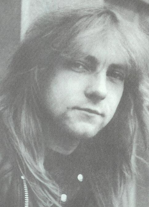 Klaus Pachura