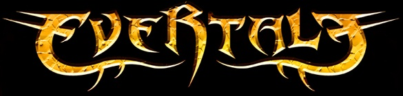 Evertale - Logo