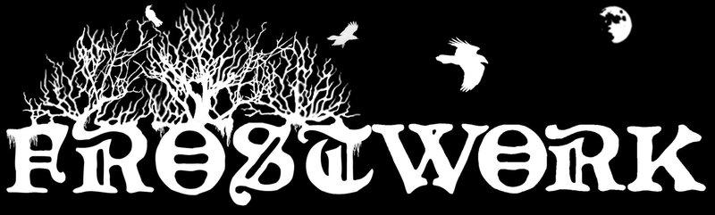 Frostwork - Logo