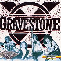Gravestone - Gravestone