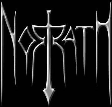 Norrath - Logo