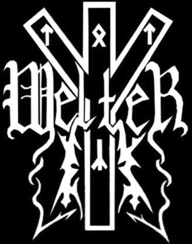 Welter - Logo