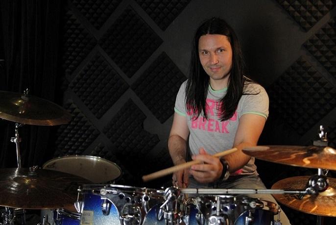Emil Tasev