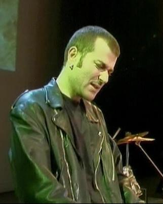 Pavlin Bachvarov