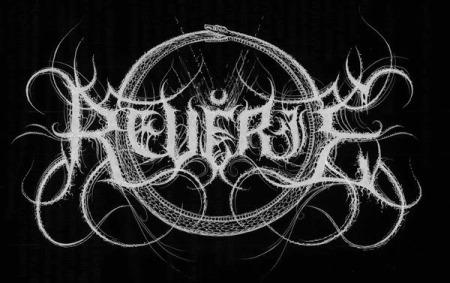 Reverie - Logo