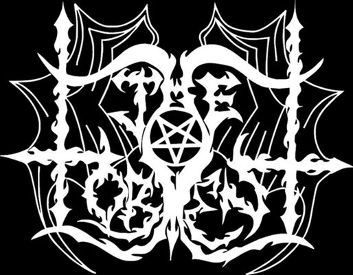 The Torment - Logo