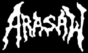 Arasaw - Logo