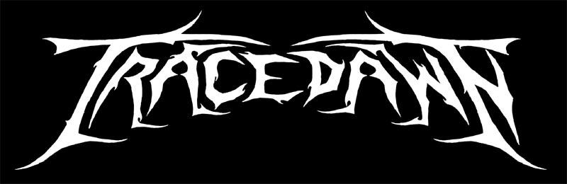 Tracedawn - Logo