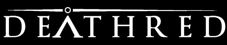 Deathred - Logo