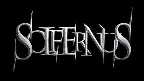 Solfernus - Logo
