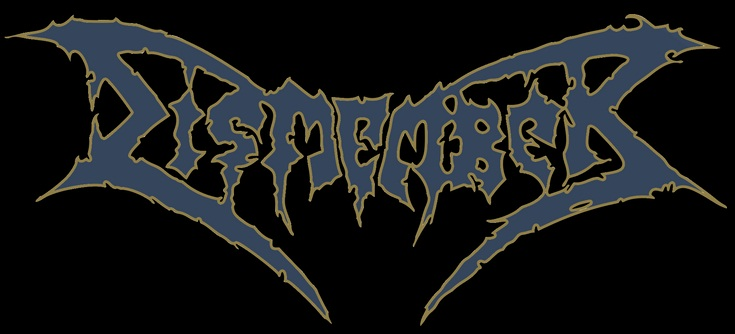 Dismember - Logo