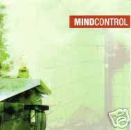 Zarach 'Baal' Tharagh - Demo 26 - Mind Control