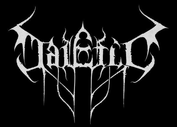 Malefic - Logo