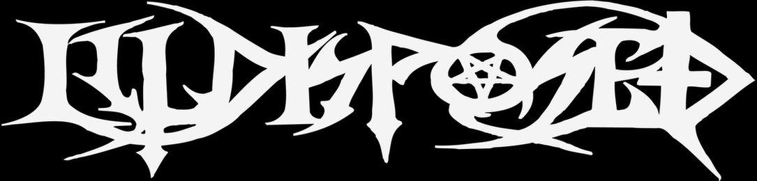 Illdisposed - Logo