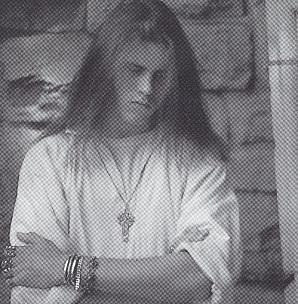 Niklas Ekstrand