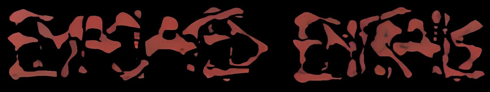 Emaciated Entrails - Logo
