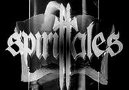 Spirittales - Logo