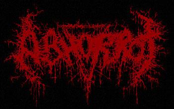Abhorrot - Logo