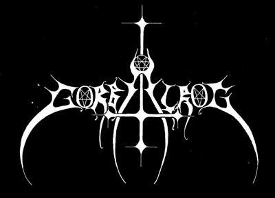Gorbalrog - Logo