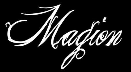Magion - Logo