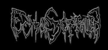 Echoes of Fallen - Logo
