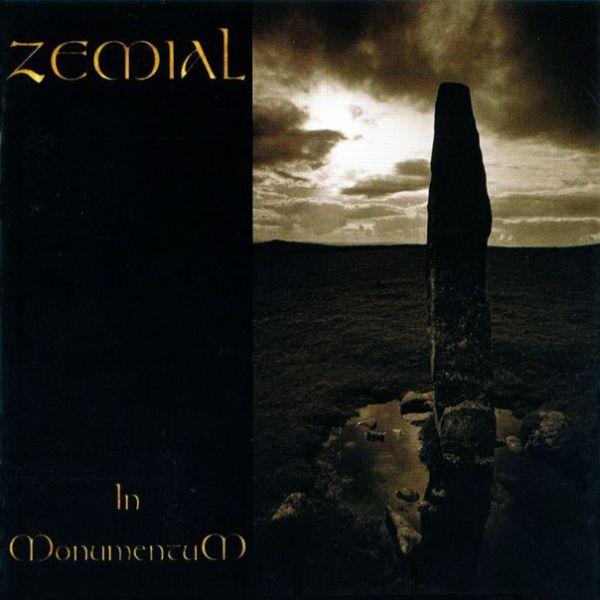 Zemial - In Monumentum (2006)