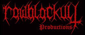 Rawblackult Productions