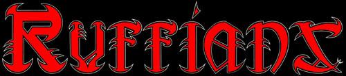 Ruffians - Logo