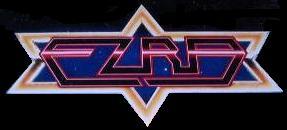 Ezra - Logo