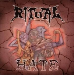 Ritual - Hate