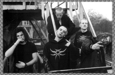 Fester 2000 - Photo