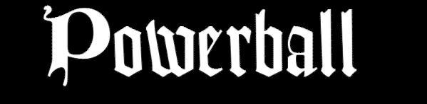 Powerball - Logo